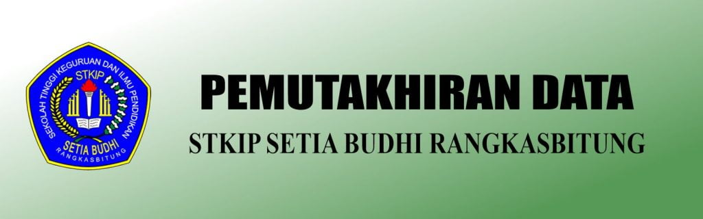 Pemutakhiran Data-min